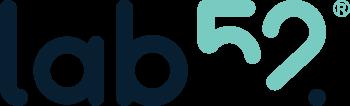Lab52®